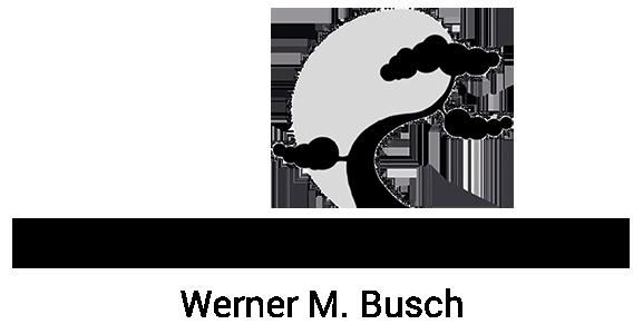 bonsaiwerkstatt_logo