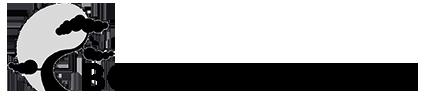 bonsaiwerkstatt_logo_sticky